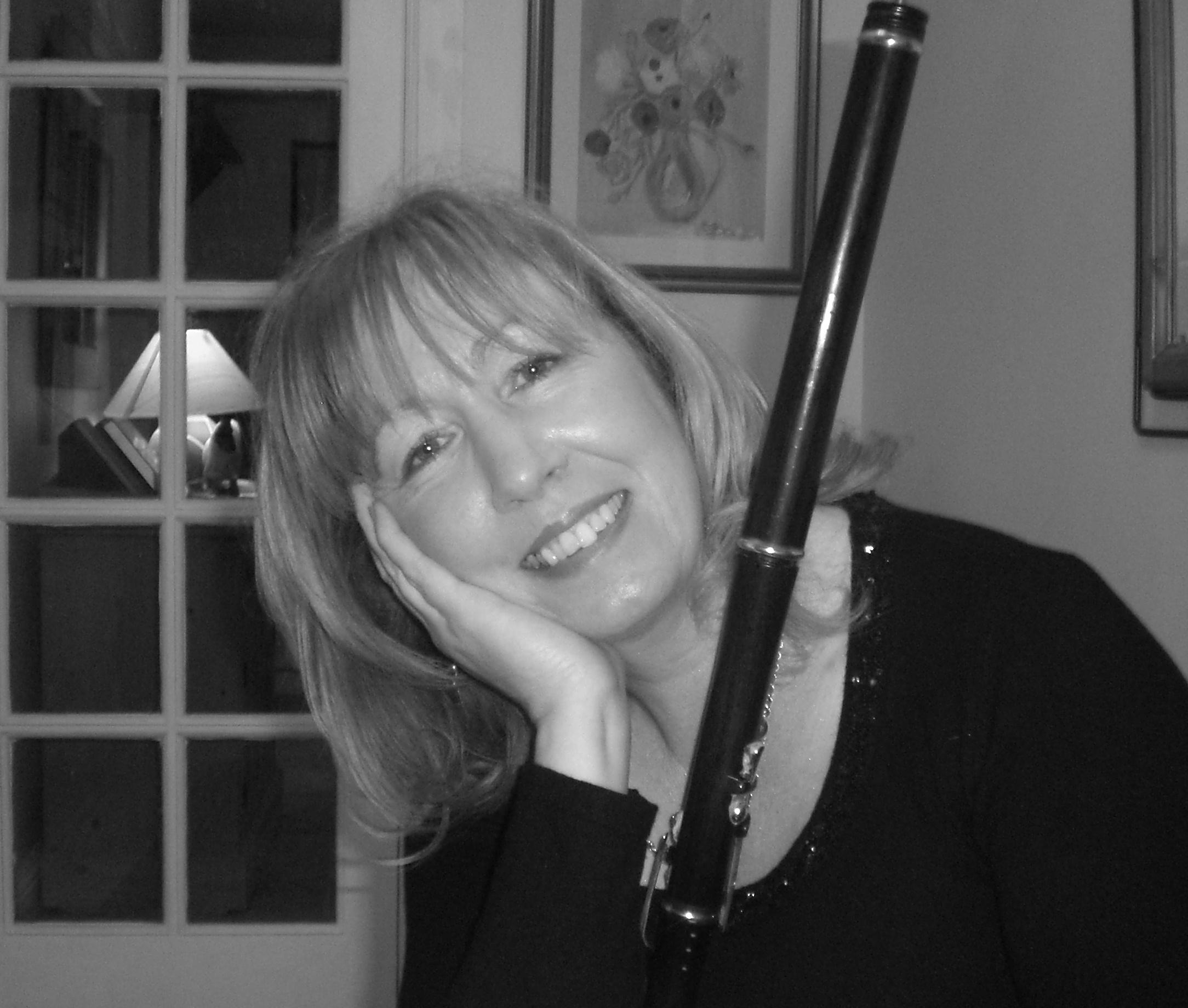 Catherine_with_flute_cd.picture